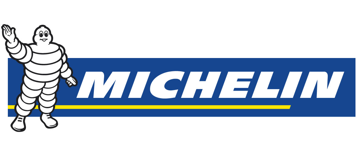 MICHELIN Russian Tire Company