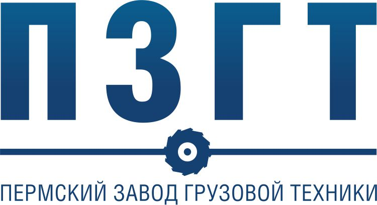 Perm Plant of Cargo Vehicles, CJSC
