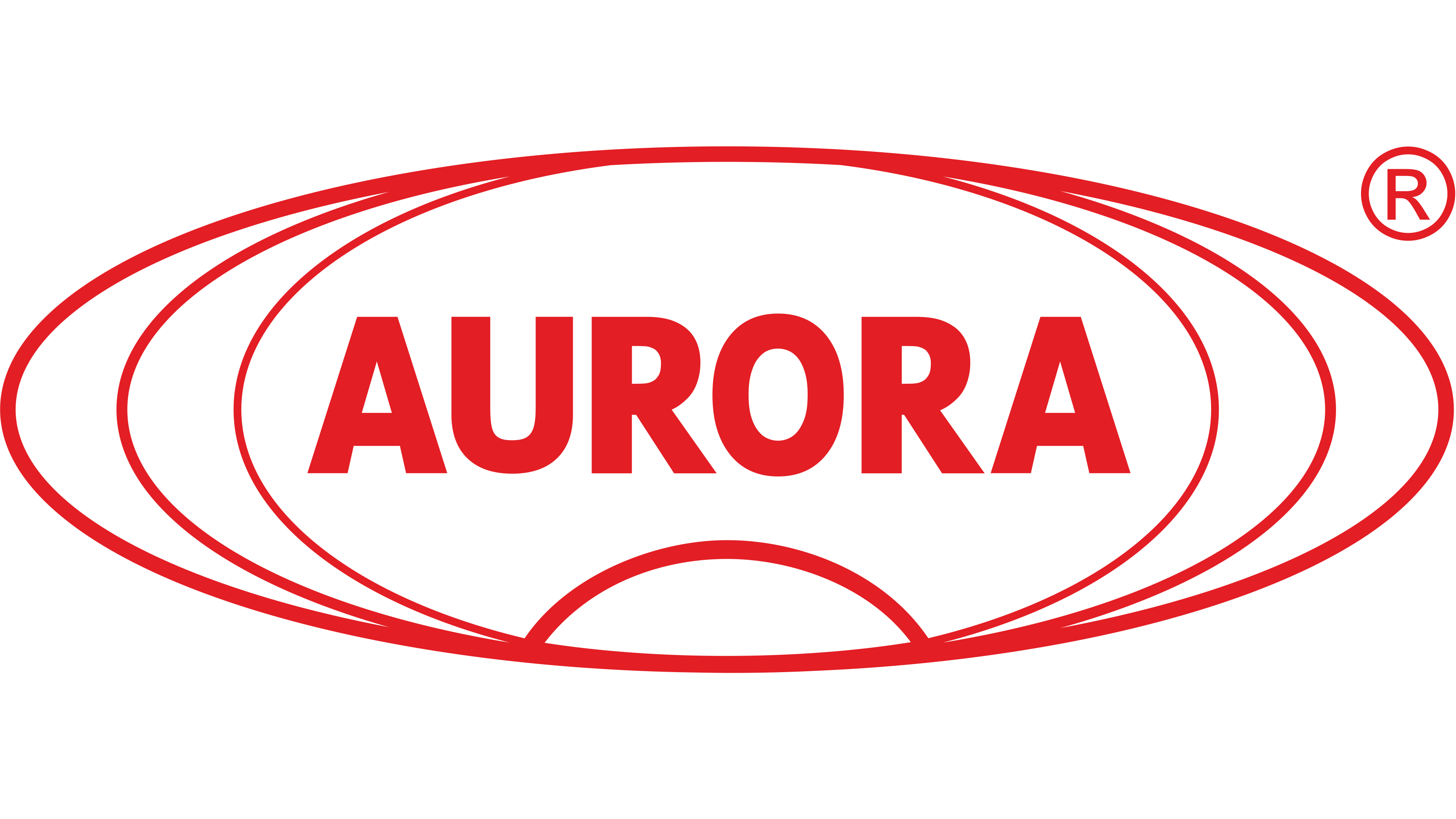 AURORA PAK ENGINEERING