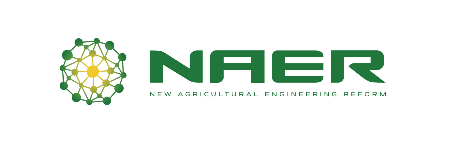 New Agro-Engineering Solutions