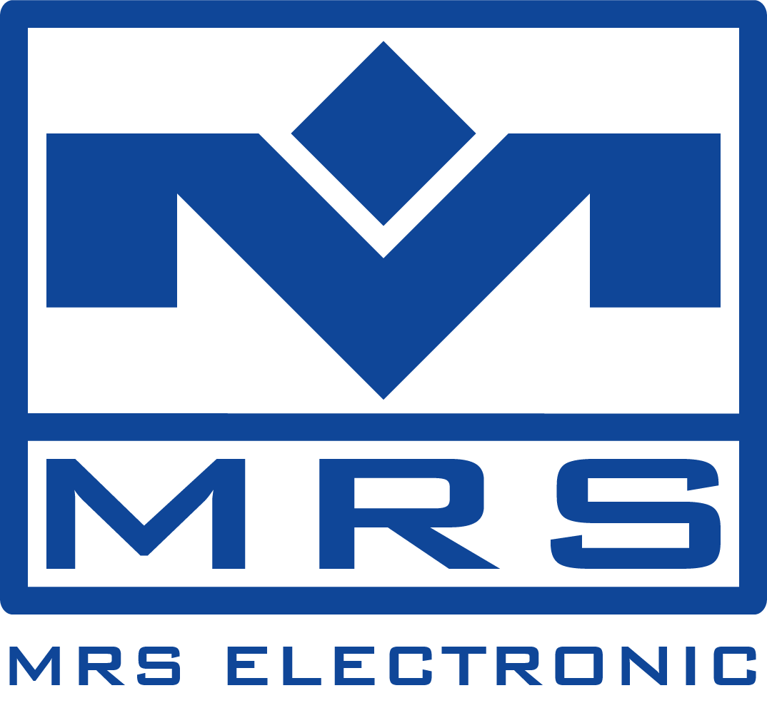 MRS Electronic LLC